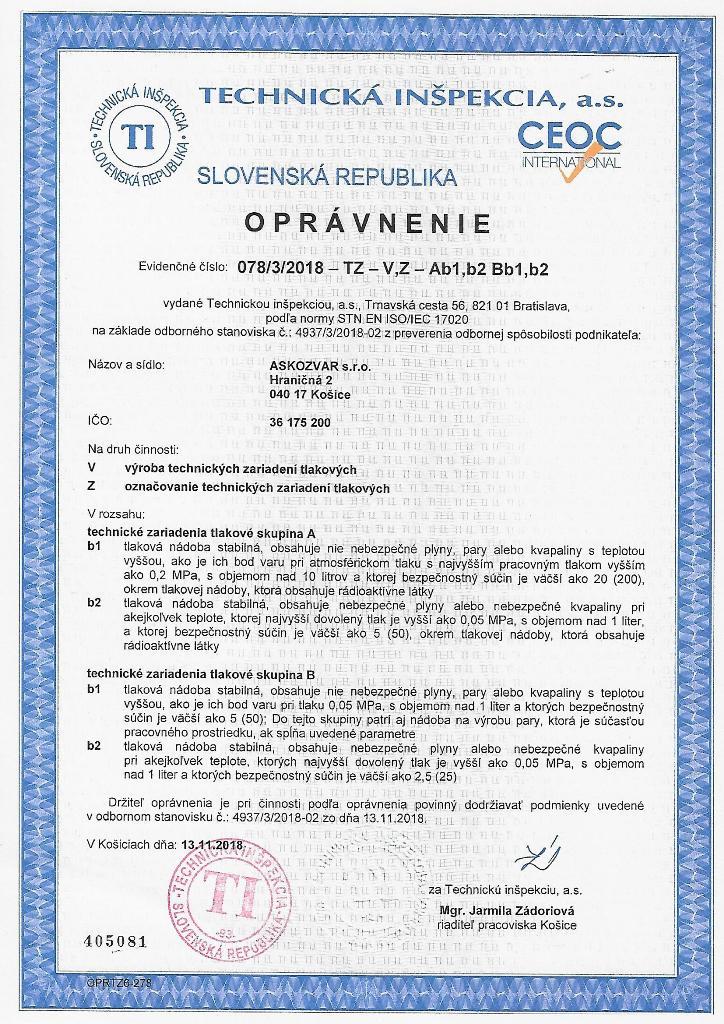 ti_certifikat.jpg